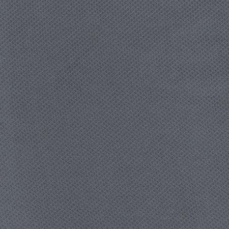 mesh: Gray Sport Jersey Mesh Textile
