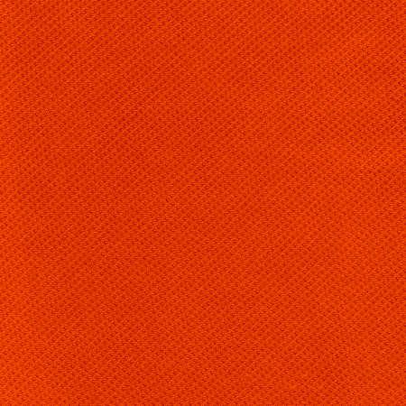 orioles: Orange Sport Jersey Mesh Textile