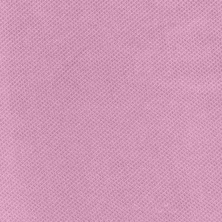 Pink Sport Jersey Mesh Textile Stock Photo - 16707943