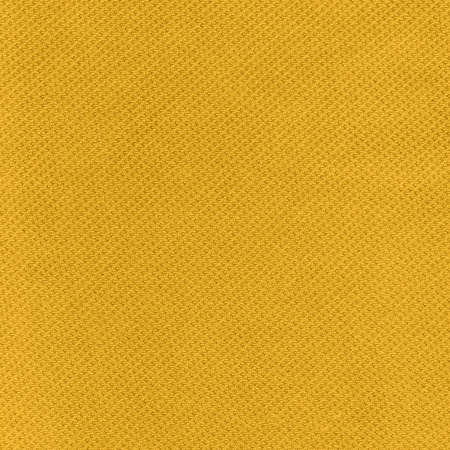 mesh: Yellow Sport Jersey Mesh Textile