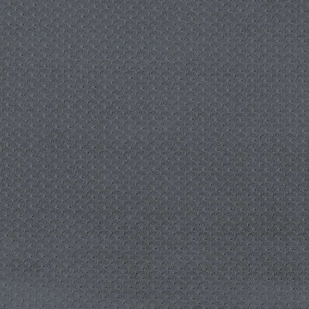 fabric texture: Gray Sport Jersey Mesh Textile