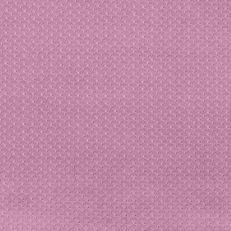 breathable: Pink Sport Jersey Mesh Textile Stock Photo