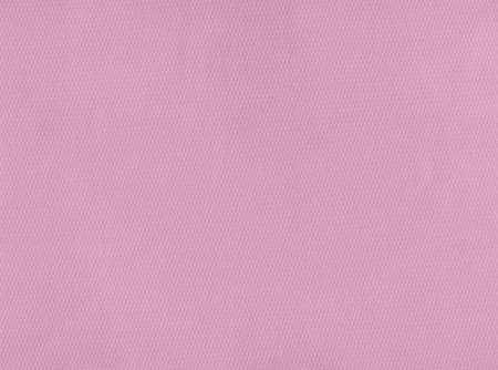 Pink Sport Jersey Mesh Textile Stock Photo - 16704167