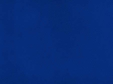 dodgers: Blue Sport Jersey Mesh Textile Stock Photo