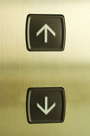 Elevator Buttons photo