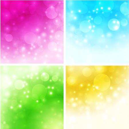 luminosity: illustration of abstract luminosity.