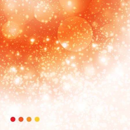 luminosity: Vector illustration of abstract luminosity background.