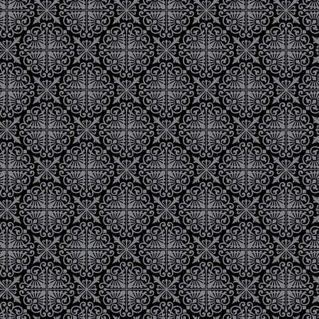 Seamless greek ancient pattern. Big XXL size photo