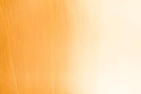 Golden shiny grunge gilded texture Stock Photo - 16458035