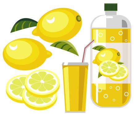 agrio: Limonada