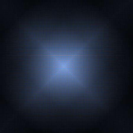 cuadrados: Resumen de vectores textura cruz línea de fondo con gradiente