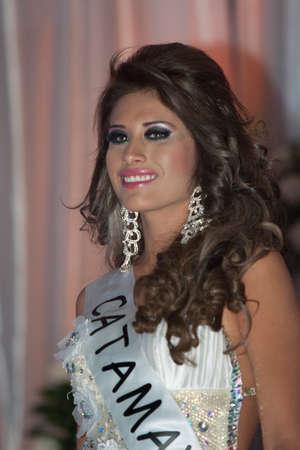 loja: LOJA ECUADOR, 30 de agosto 2013 Diana Gaona de Catamayo compite en Reina de la provincia de Loja Reina de Loja 30 de agosto 2013 en Loja Ecuador Elecci�n Reinas es una parte de Ecuador Cultura Editorial