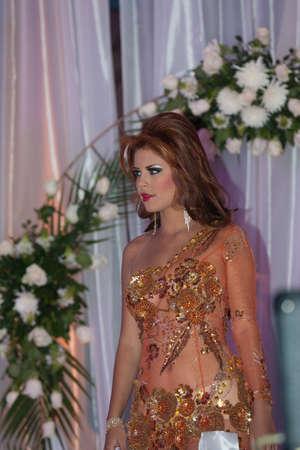 loja: LOJA ECUADOR, 30 de agosto 2013 Yesli Bustamante de Macar� compite en Reina de la provincia de Loja Reina de Loja 30 de agosto 2013 en Loja Ecuador Elecci�n Reinas es una parte de Ecuador Cultura