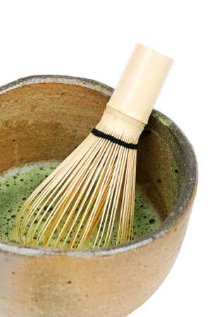 matcha: matcha tea