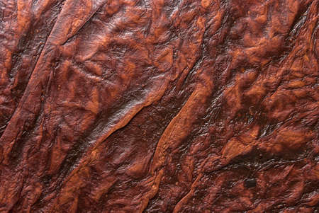 leather texture Stock Photo - 12252517