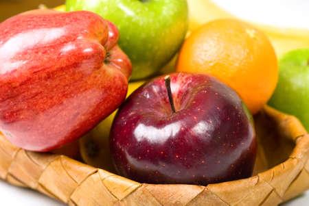 fruits Stock Photo - 13815844