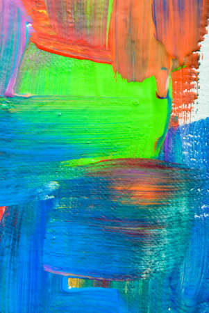 canvas element: Abstract art backgrounds. Hand-painted background. SELF MADE.