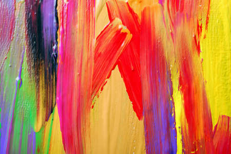 abstract paintings: Abstract art backgrounds. Hand-painted background. SELF MADE.