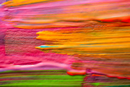 tempera: Abstract art backgrounds. Hand-painted background. SELF MADE.