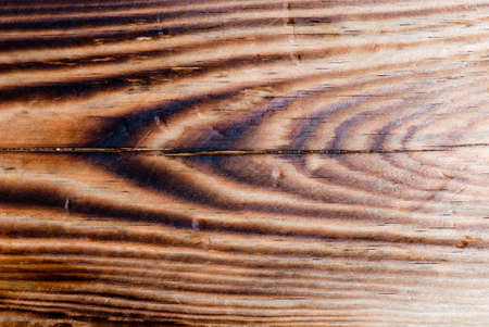 lacquered: Wood background. Wooden board