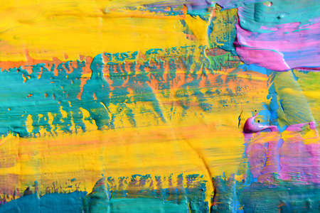 layer masks: Abstract art backgrounds. Hand-painted background. SELF MADE.