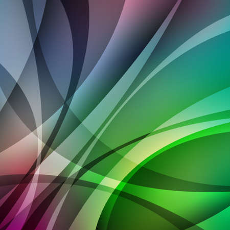 abstract wallpaper: colorful abstract background with lines