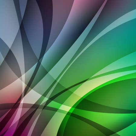 resumen de antecedentes de colores con líneas