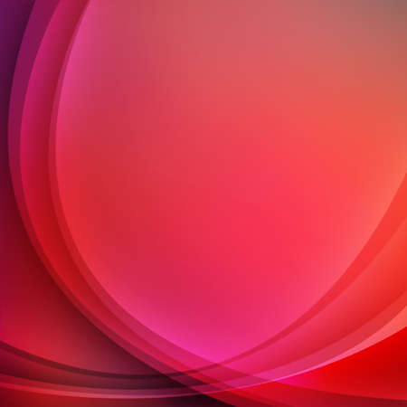 textured backgrounds: colorful abstract background with lines