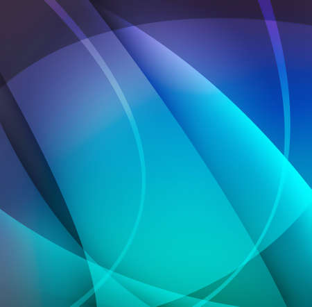 background colors: colorful abstract background with lines