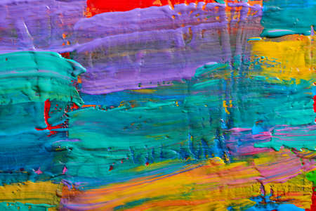 multilayer: Abstract art backgrounds. Hand-painted background. SELF MADE.