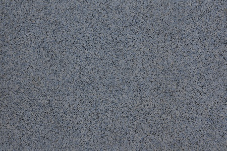 texture of gravel Stock Photo - 8859785