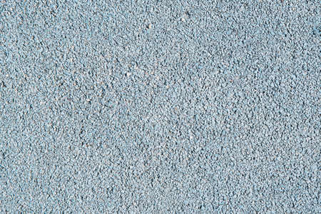 decorative blue pebble texture rubbery surface background Stock Photo - 108861793