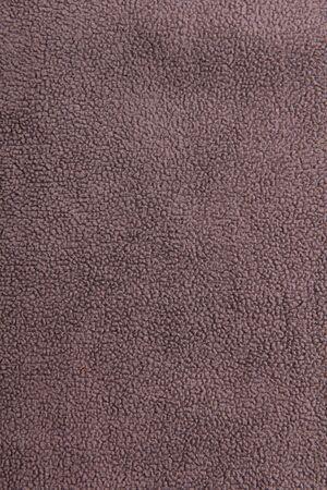 textile texture: Empty fabric textile texture background