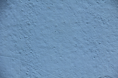 Old brick wall with paint background