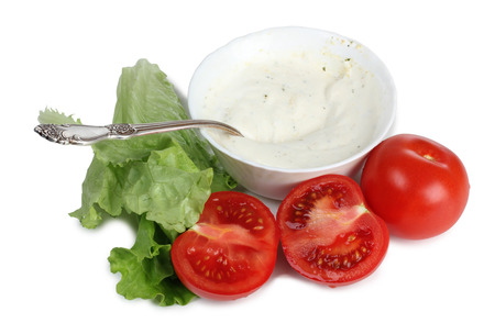 Products and ingredients for shawarma and cookware
