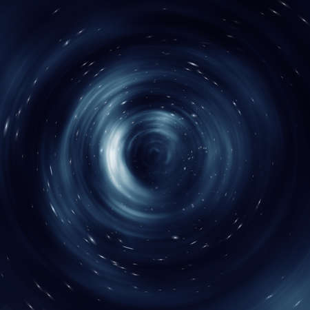 the origin: Abstract  The origin of the spiral galaxy in outer space