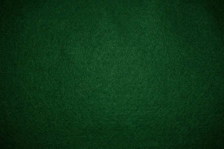 Green poker background Stock Photo - 8438608