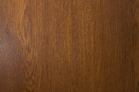 Brown background made of wood photo