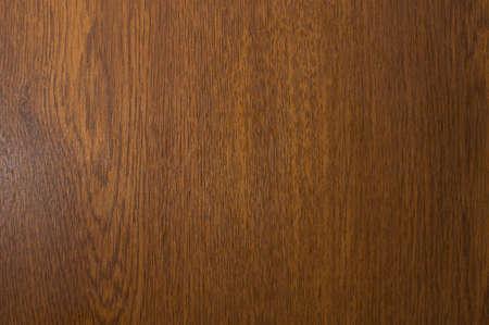 Brown background made of wood Foto de archivo