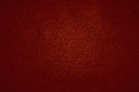 velvet texture: Sfondo rosso Archivio Fotografico