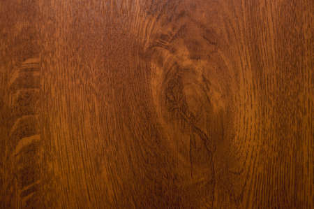 cherry hardwood: Texture - background made of brown wood