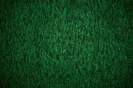 Dark green texture - background Stock Photo - 10598264