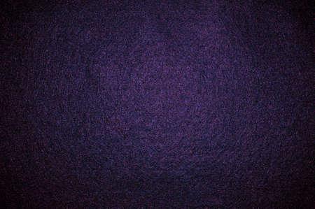 Dark pink background - fabric texture