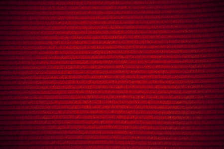 RDark red background - fabric texture photo