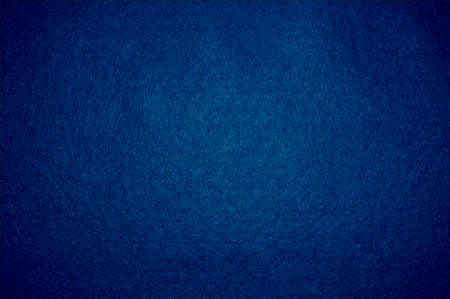 Blue wall - background texture photo