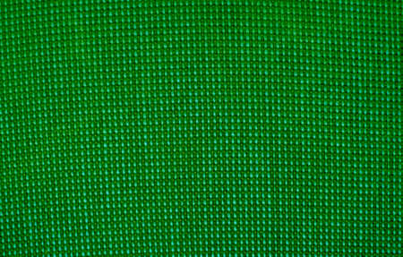 Green  background pattern photo