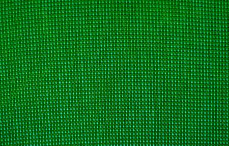 Green  background pattern Stock Photo - 16021919