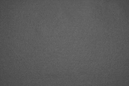 Light gray poker background, art pattern