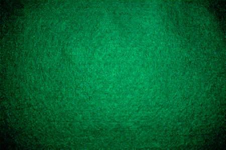 poker: Darg green poker background, art pattern