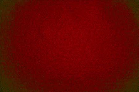 Dark red poker background, art pattern